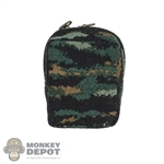 Pouch: DamToys Medic Pouch