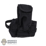 Pouch: DamToys Rifle Shell Collector Pouch