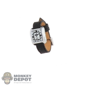 Watch: DamToys Female Watch