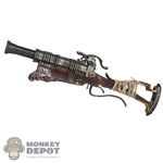 Rifle: DamToys Blunderbuss Rifle