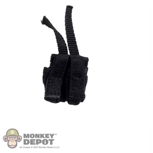 Pouch: DamToys Double Pistol Ammo Pouch