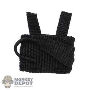 Tool: DamToys MP5K Catch (MOLLE)