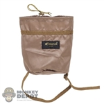 Bag: DamToys Mens ECIG G-Loft Jacket Pouch