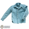 Shirt: DamToys Mens Long Sleeve Shirt