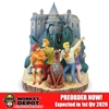 Enesco Scooby-Doo Carved by Heart (905152)