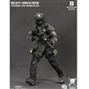 "E&S ""Heavy Breacher"" Uniform & Armour Set (GA2001B)"