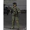 Tier 1 SMU Part V Combat Applications Group Assault Team Sharpshooter (ES-26020S)