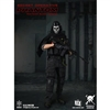 General's Armoury Secret Operative Phantom (Black Multi Cam) (GA1003B)