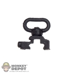 Tool: Easy & Simple MCTAR Sling Adaptor