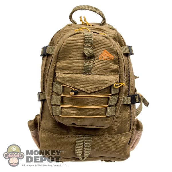 Pack: Easy & Simple Tan Kelty Map 3500 Backpack on kelty multicam, kelty backpacks, kelty packs, kelty palisade 4, kelty falcon 4000, kelty redwing, kelty company, kelty trekker, kelty coyote, kelty tactical, kelty raven,