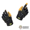 Hands: Easy & Simple 4.0 Heavy Duty Gloves