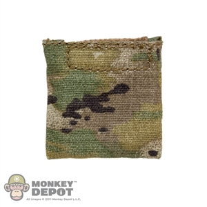 Tool: Easy & Simple JPC Side Armor Pouch