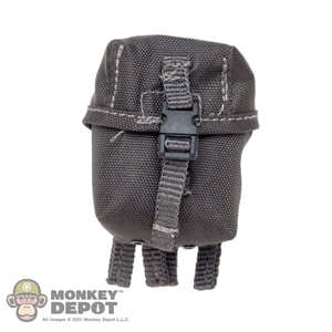 Pouch: Easy & Simple SAW Ammo Pouch