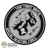 Patch: Easy & Simple 1/1 Scale ZERT Patch