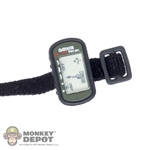 Tool: Easy & Simple Garmin GPS Device