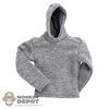 Shirt: Easy & Simple Element Runner Hoody