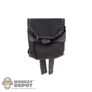 Pouch: Easy & Simple Barrett 10rd Mag Pouch
