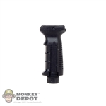 Grip: Easy & Simple Foregrip
