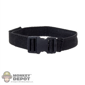 Belt: Easy & Simple Heavy Duty Belt