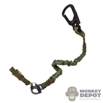 Tool: Easy & Simple Retention Lanyard (OD)