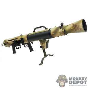 M3 MAAWS Carl Gustav Recoilless Rifle