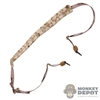 Sling: Easy & Simple AOR1 Tactical Rifle Sling
