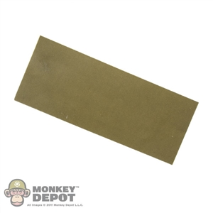 Tool: Easy & Simple Military Tape