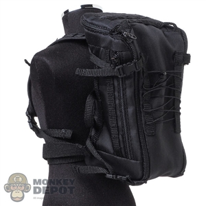 Bag: Easy & Simple Khard 30 Assault Pack