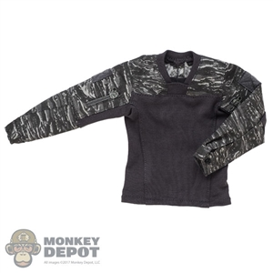 Shirt: Easy & Simple Mens Talos Combat Shirt