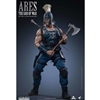 Art Figures Ares The God Of War (AF-AI-4)