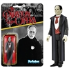 Carded Figure: Funko Universal Monsters The Phantom Of The Opera ReAction 3 3/4-Inch Figure (4165)