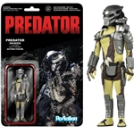 Carded Figure: Funko Masked Predator ReAction 3 3/4-Inch Figure (3920)