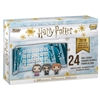 Funko Advent Calendar: 2019 Harry Potter (42753)