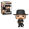 Funko POP Tombstone Wyatt Earp (45377)