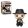 Funko POP Tombstone Doc Holliday (45373)