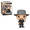 Funko POP Tombstone Morgan Earp (45378)