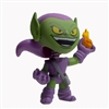 Mini Figure: Funko Marvel Bobble Head Green Goblin