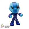 Mini Figure: Funko Guardians Of The Galaxy Nebula