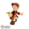 Mini Figure: Funko Sci-Fi Firefly Captain Mal
