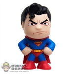 Mini Figure: Funko DC Superman