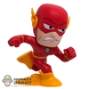 Mini Figure: Funko DC Flash
