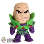 Mini Figure: Funko DC Lex Luther (1/24)