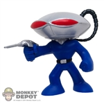 Mini Figure: Funko DC Black Manta (1/24)