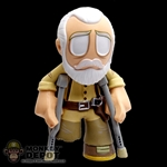 Mini Figure: Funko Walking Dead Series 3 Hershel
