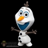 Mini Figure: Funko Olaf