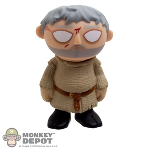 Mini Figure: Funko Game Of Thrones Possessed Hodor (1/72)