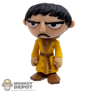 Mini Figure: Funko Game Of Thrones Oberyn Martell