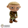 Mini Figure: Funko Game Of Thrones Joffery Baratheon