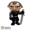 Mini Figure: Funko Game Of Thrones The Mountain