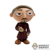 Mini Figure: Funko Game Of Thrones Petyr Baelish